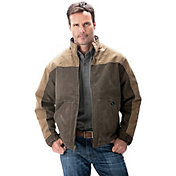 DRI DUCK Men's Horizon Jacket – Big & Tall