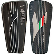 Diadora Stile Soccer Shin Guards