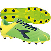 Diadora Men's Evoluzione R MG 14 Soccer Cleat