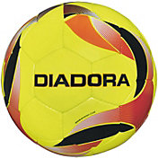 Diadora Junior Calcetto Futsal Ball