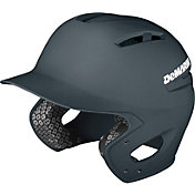 DeMarini Women's Paradox Fastpitch Batting Helmet
