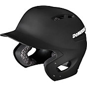 DeMarini Women's Paradox Fitted Pro Fastpitch Batting Helmet