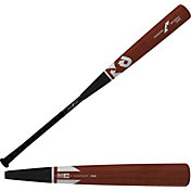 DeMarini S243 Pro Maple Composite Bat (-3)