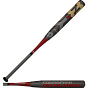 DeMarini SF8 ASA / USSSA Slow Pitch Bat 2016