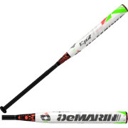 DeMarini CF7 Fastpitch Bat 2015 (-10)