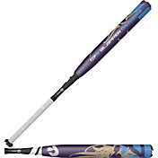 DeMarini CF9 Slapper Fastpitch Bat 2017 (-10)