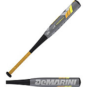 DeMarini CF8 T-Ball Bat 2016 (-13)