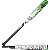 DeMarini CF Zen Big Barrel Bat 2017 (-8)