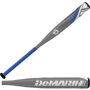 DeMarini CFT T-Ball Bat 2015 (-13)