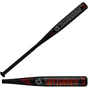 DeMarini Defiance Youth Bat 2014 (-12.5)