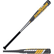DeMarini Insane Youth Bat 2016 (-12)