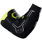 DonJoy Performance Bionic Elbow Brace