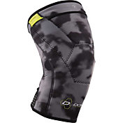 DonJoy Performance Anaform 2MM Knee Sleeve