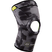 DonJoy Performance Anaform 4MM Knee Sleeve