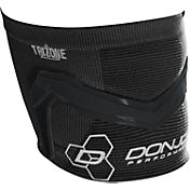 DonJoy Performance TriZone Tennis Elbow Brace