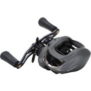 Duckett Fishing 300 Series Baitcasting Reel