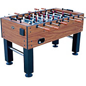 "DMI Sports Manchester 55"" Foosball Table"