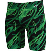 Dolfin Men's Ceres Jammer