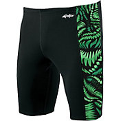Dolfin Men's Magma Spliced Jammer