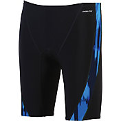 Dolfin Men's X-Ray Splice Jammer
