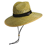 Panama Jack Men's Safari Excursion Hat