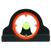 Dead Ringer Beard Buster Universal Shotgun Sight