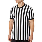 Basketball Referee Equipment & Gear