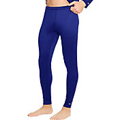 Mens Long Underwear | DICK'S Sporting Goods