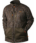 Drake Waterfowl Men's Non-Typical Silencer Soft Shell Jacket