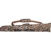 Drake Waterfowl Side-Opening Floating Gun Case
