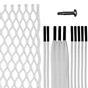 Mesh Stringing Kits