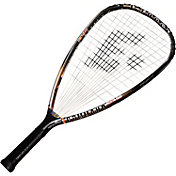 E-Force Command Power Flex Tri-Tear 170 Racquetball Racquet