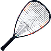 E-Force Heatseeker 3.0 175 Racquetball Racquet