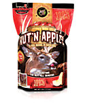 Evolved Habitats Rut'N Apples Deer Attractant