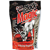 Evolved Habitats Deer Cane Black Magic
