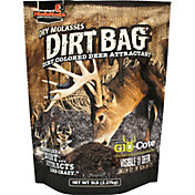 Evolved Habitats Dirt Bag Deer Attractant