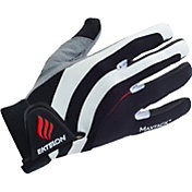 Racquetball Gloves