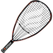 Ektelon EXO3 Re-Ignite 180 Racquetball Racquet