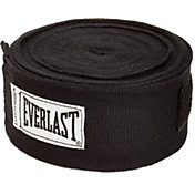 "Everlast 180"" Cotton Hand Wraps"