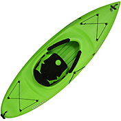 Emotion kayaks dick 39 s sporting goods for Dicks sporting goods fishing kayak