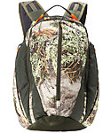 Easton Stakeout XT 1500 Hunting Backpack