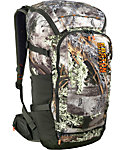 Easton Bowhunter 2000 Hunting Backpack