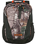 Easton Gamegetter 28L Backpack