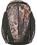 Easton Mountain Products Stakeout XT 22L Daypack