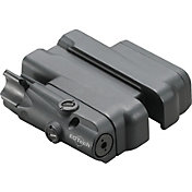 EOTech 512/552 Hologram Sight Replacement Laser Battery Cap