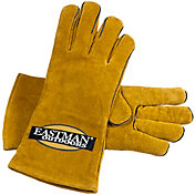 "Eastman Outdoors 13"" Outdoor Cooking Gloves"