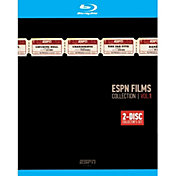 ESPN Films 30 for 30: 2011 Collection [Blu-Ray] (2 Disc Set – 5 Films)
