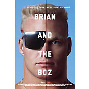 ESPN Films 30 for 30: Brian and the Boz DVD
