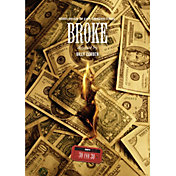 ESPN Films 30 For 30: Broke DVD