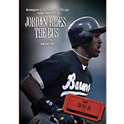 ESPN Films 30 for 30: Jordan Rides the Bus DVD
